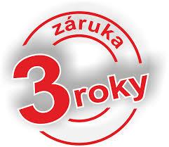 3roky